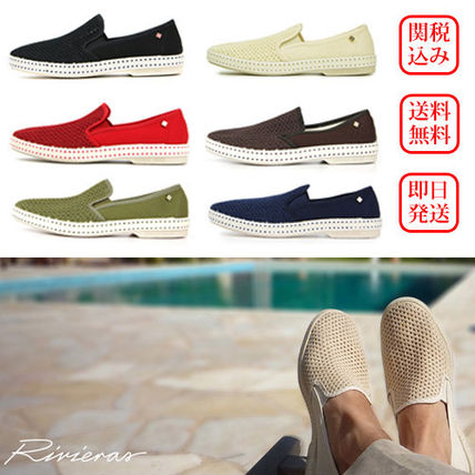 Best price Challenge authentic can take Inlay Slip-on item