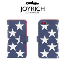 JOYRICH Unisex Smart Phone Cases