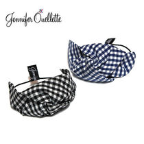 Jennifer Ouellette Office Style Hair Accessories