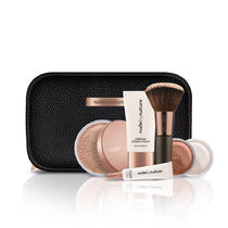 nude by nature Cosmetics