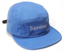 Supreme Unisex Cotton Hats