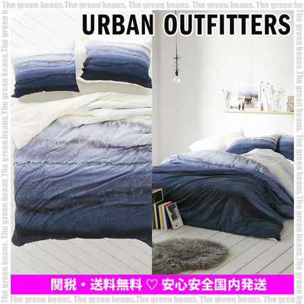 Urban Outfitters Pillowcases Comforter Covers Duvet Covers