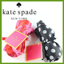 kate spade new york COBBLE HILL Stripes Dots Shoppers