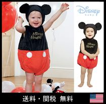 Disney Halloween Kids Kids