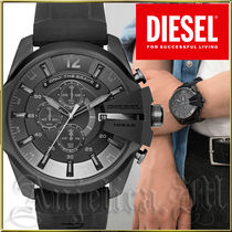 DIESEL Quartz Watches Analog Watches