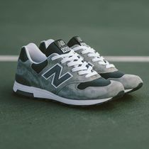 New Balance 1400 M1400CSP Made in USA