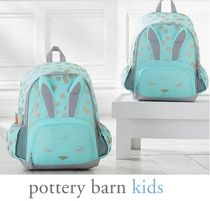 Pottery Barn Street Style Collaboration Kids Kids