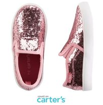 carter's Street Style Kids Girl Shoes