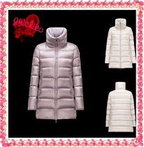 MONCLER TORCYN Down Jackets