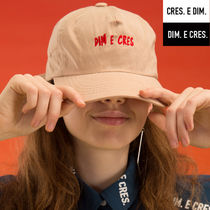 DIM E CRES Hats & Hair Accessories