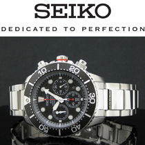 SEIKO Quartz Watches Analog Watches