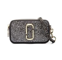 MARC JACOBS Party Style Shoulder Bags