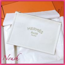 HERMES CONSTANCE Pouches & Cosmetic Bags