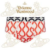 Vivienne Westwood Cotton Briefs