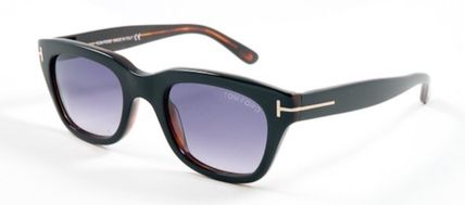 TomFord TF 237 safari