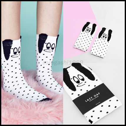 Doggy Socks Socks Sock Unisex