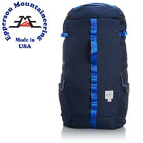 EPPERSON MOUNTAINEERING Bags