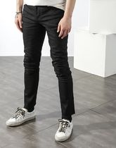 Saint Laurent Jeans & Denim