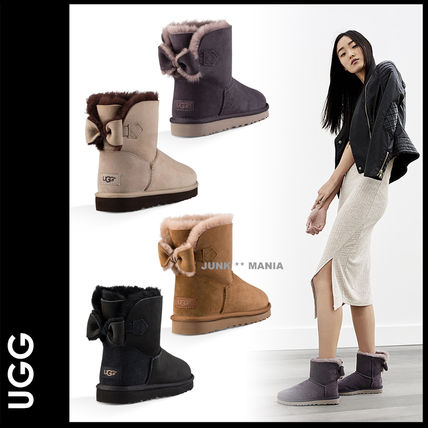 UGG for women Naveah