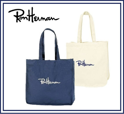 Tote bag totebag canvas