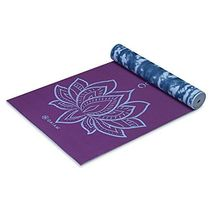 GAIAM Activewear Mats