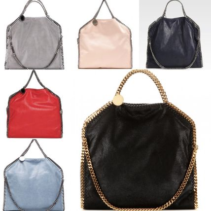 3 chains tote 234387W 9132