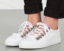 TOGA Low-Top Sneakers