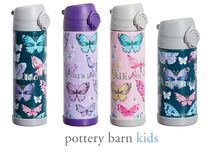 Pottery Barn Baby Slings & Accessories