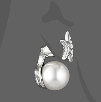 shop mikimoto kenneth jay lane