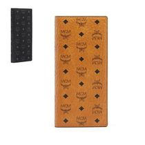 MCM Long Wallets