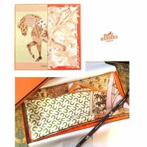 HERMES Kelly 16SS Carre Giant