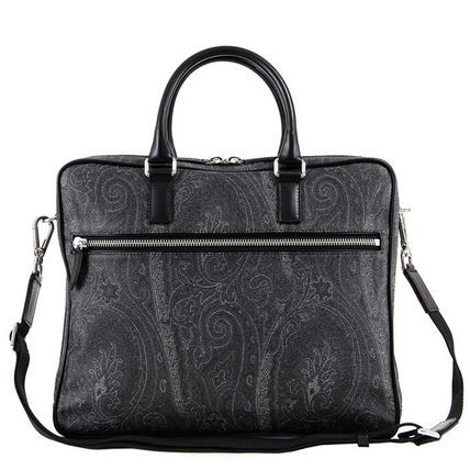 ETRO Business & Briefcases