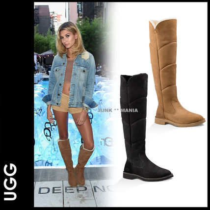 UGG for women SIBLEY