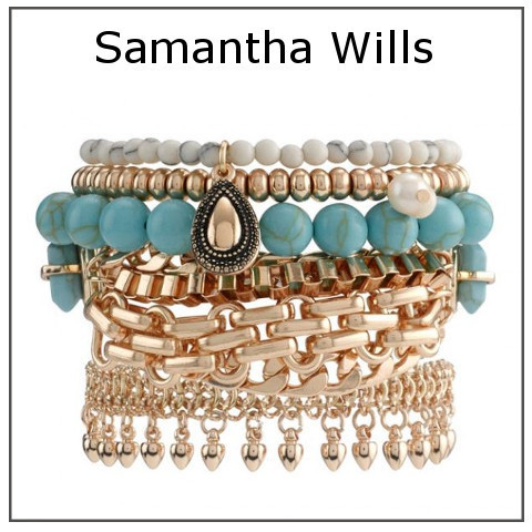 shop natalie b samantha wills
