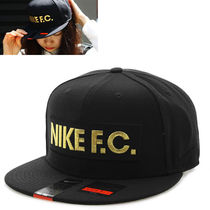 Nike Hats & Hair Accessories
