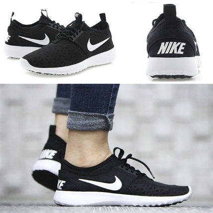 pretty nice 51e62 6b71d ... Nike Low-Top Low-Top Sneakers ...