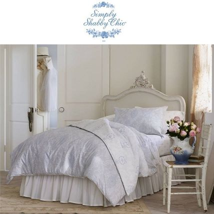 Pillowcases Comforter Covers Damask Duvet Covers
