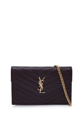 Saint Laurent Shoulder Bags