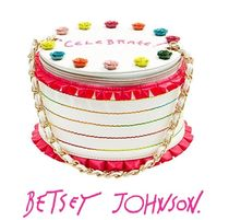 Betsey Johnson Party Style Home Party Ideas Shoulder Bags