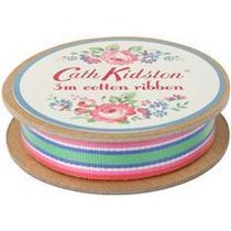 Cath Kidston Handmade Sewing, Needlework, Knitting & Crochet