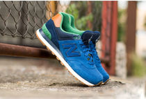 New Balance 574 ML574NEA