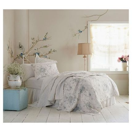 Flower Patterns Collaboration Duvet Covers Duvet Covers