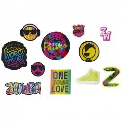 shop all fenix zumba