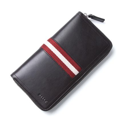Barry long wallet TASYO 0002 271 TRAINSPOTTING color