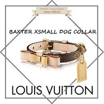 Louis Vuitton MONOGRAM Dogs