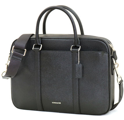Coach Business & Briefcases Business & Briefcases