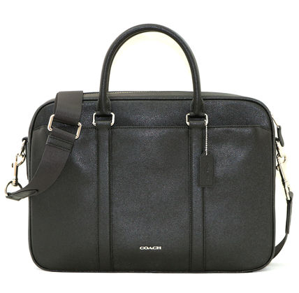 Coach Business & Briefcases Business & Briefcases 2