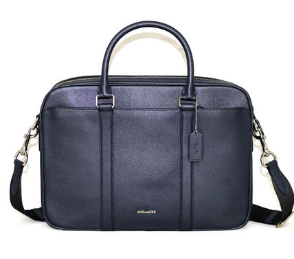 Coach Business & Briefcases Business & Briefcases 3
