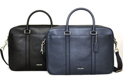 Coach Business & Briefcases Business & Briefcases 4