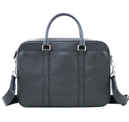 Coach Business & Briefcases Business & Briefcases 6